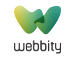 Webbity